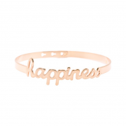 ARMREIF BANGLE HAPPINESS