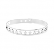 ARMREIF BANGLE 20 STARS