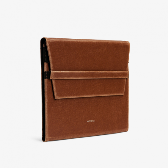 TABLET-CASE VERVE VINTAGE, CHILI