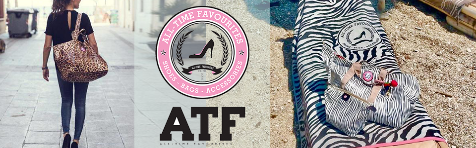 ATF-Banner2