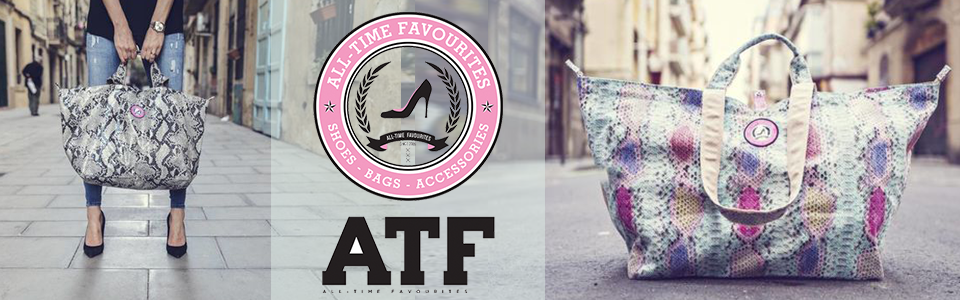 ATF-Banner1