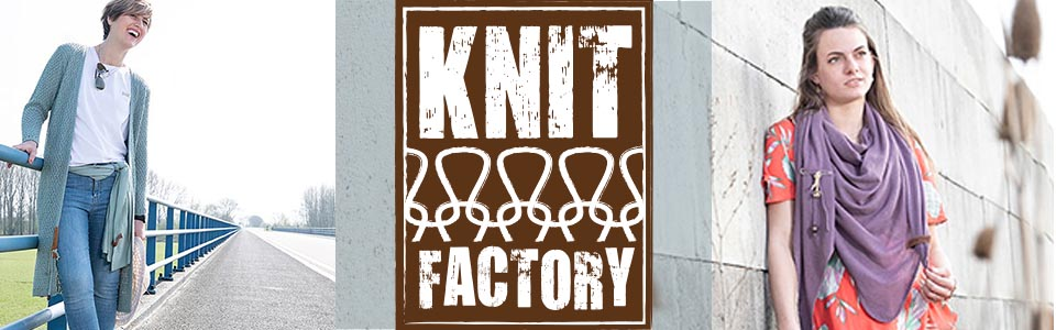 new_activebanner_knit-factory
